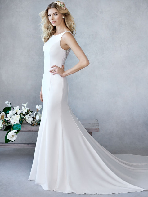 Style BE448