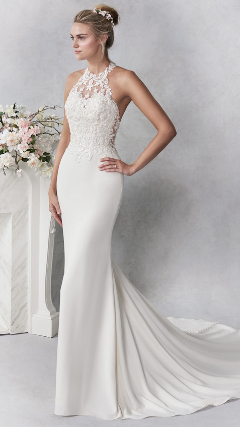 Style BE464