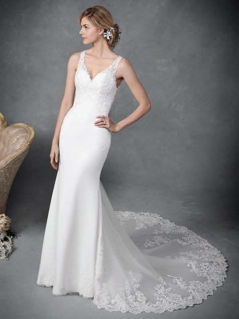 Style BE4982