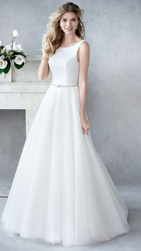 Style BE443