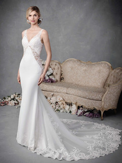 Style BE498