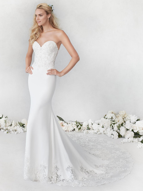 Style BE474