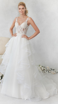 Style BE473