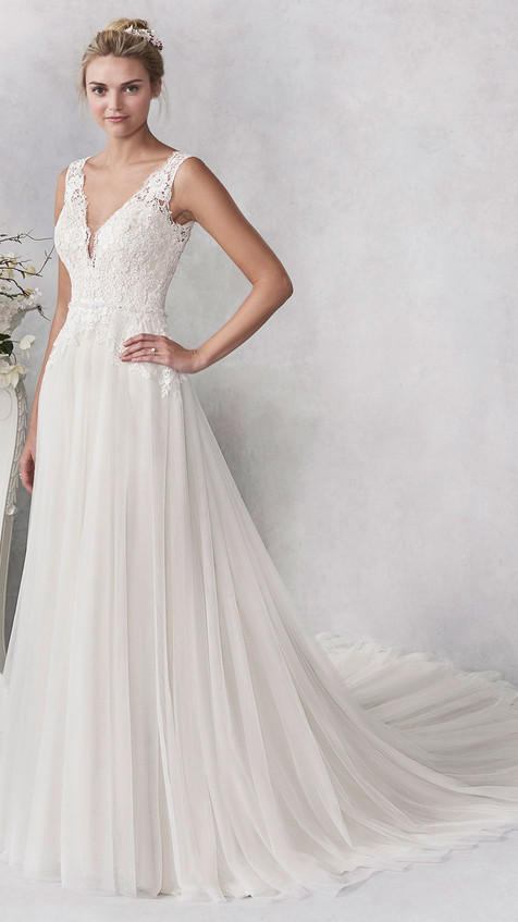 Style BE463