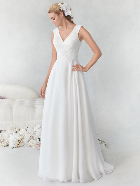 Style BE484
