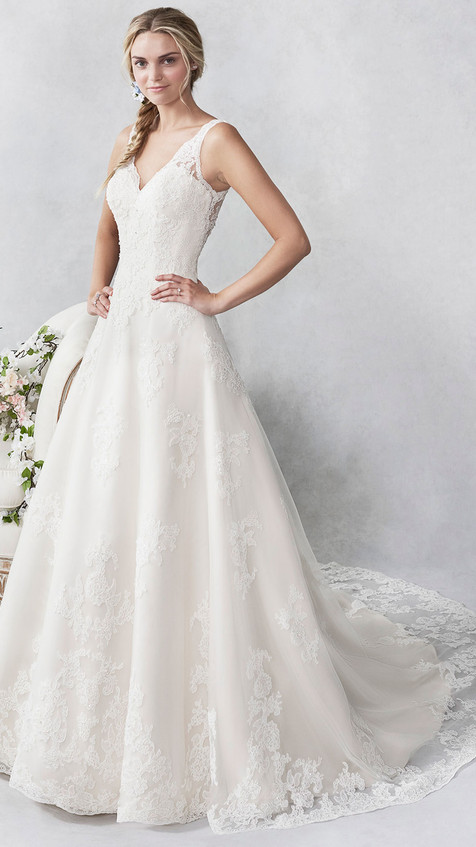Style BE468