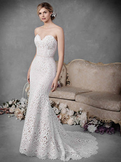 Style BE5022