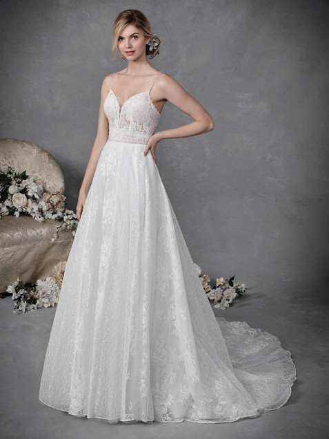 Style BE5052