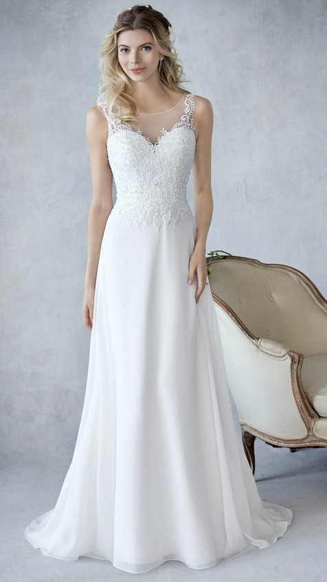 Style BE444