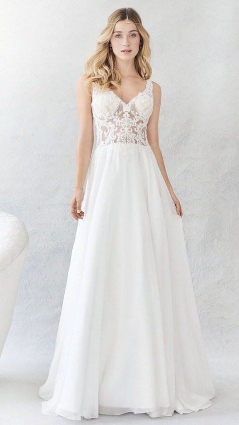 Style BE379