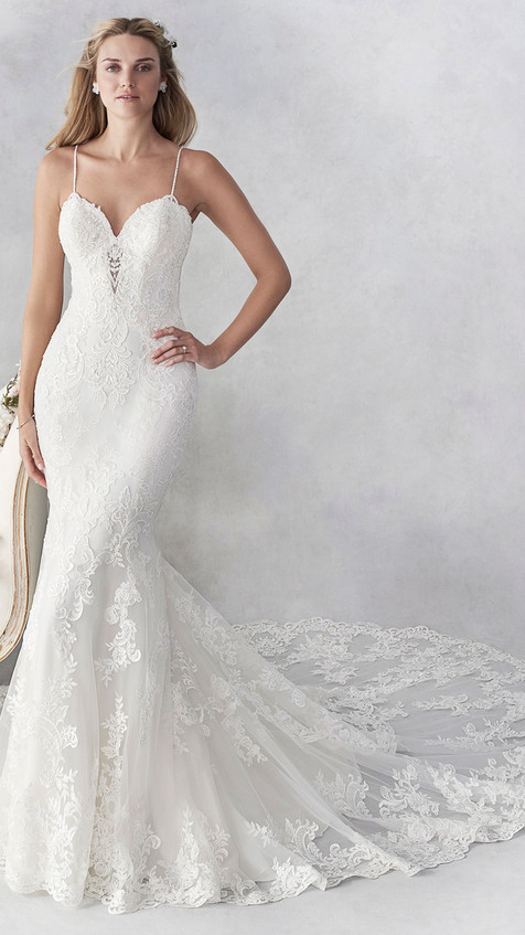 Style BE462