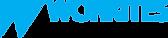 workites Logo_RGB-05.png