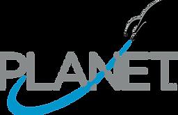 NewIP_Logo_Blue_Vert.png