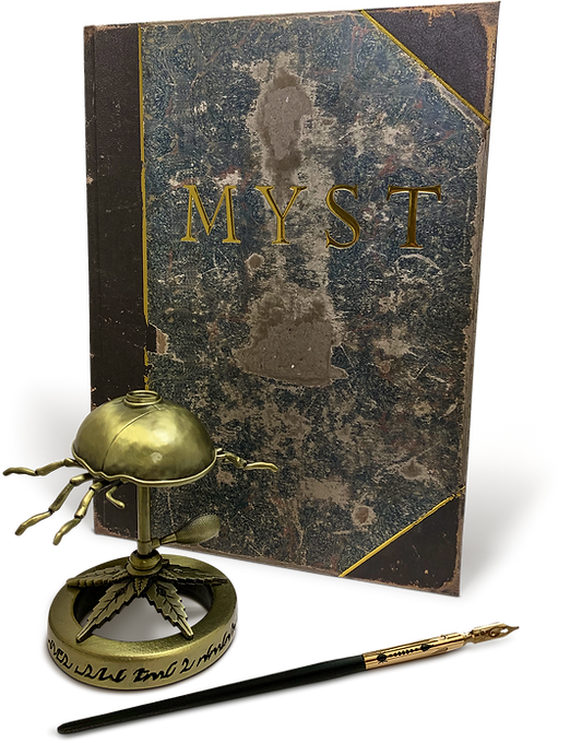 MYST_Book-Inkwell.png