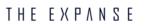 LAUNCH_The_Expanse_Logo.png