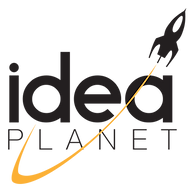 IdeaPlanet_Logo.png