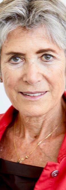 Monika «Mona» Kellenberger