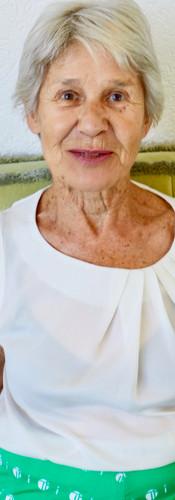 Verena Kromer