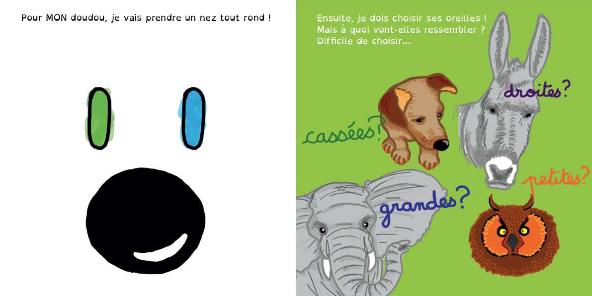Pages Internes-7