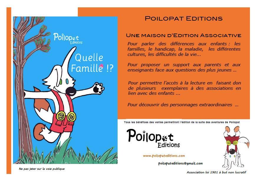 flyer Poilopat.jpg