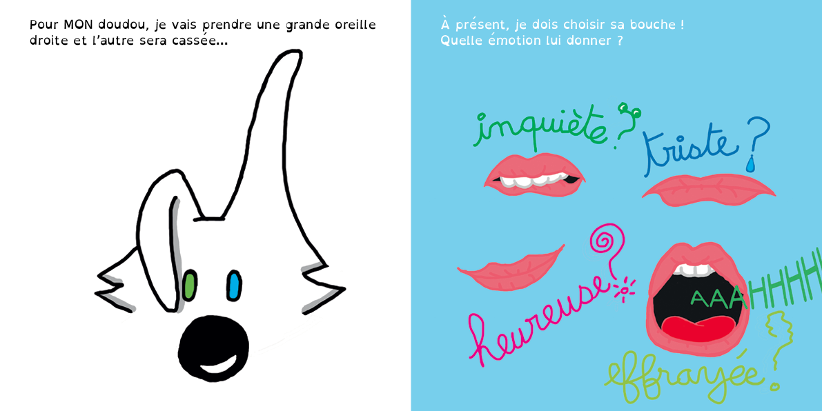 Pages Internes-8