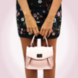 Diana Rose Model.jpg