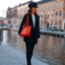 City Walk- Red Bag-2_edited.jpg