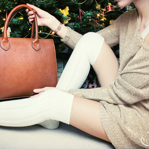 Our Personality Handbag Gift Guide: Find the Perfect Handbag for Her This Christmas.