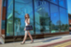 Merged Walking Image-2.jpg