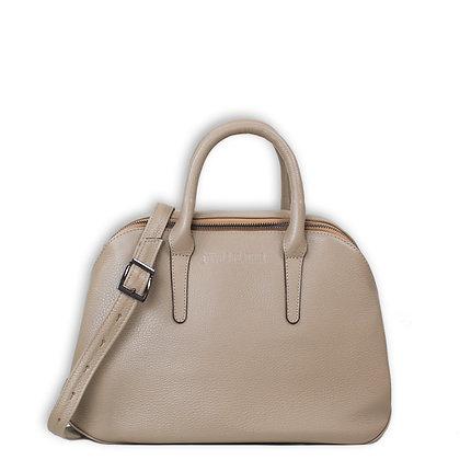 ROSA BOWLER BAG