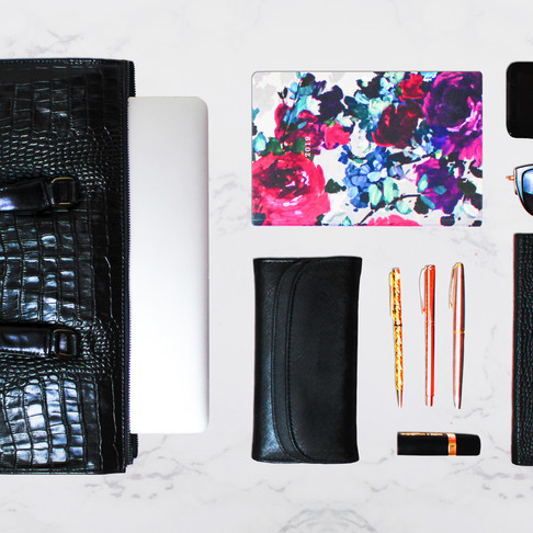 The Best Work Bags for 2019: Go from Office Slob to Office Queen