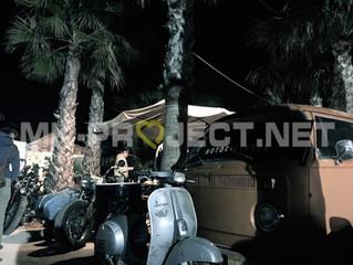 Eurofestival Harley Davidson