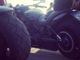 Motorcycles Jamboree
