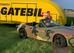Gatebil 2019