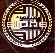 Vorankündigung 20 Jahre Pioneer DJ alpha – Das große Jubiläum