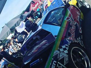 American Fan Fest - NASCAR Whelen Euro Series