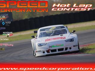 Speedcorperation