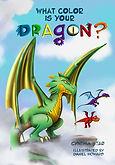 Dragon Color_035.jpg