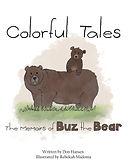 buz the bear.jpg