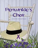 Perwinkles.png