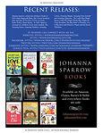 BookClub3 (1).jpg