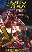 ebook cover (1).png