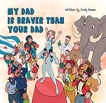 DadCover3a (1).jpg