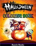 Halloween Cloring Book.png