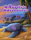 A Turtle's Adventures.jpg
