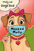 KINDLE_COVER_MASKED_MOLLY.jpeg