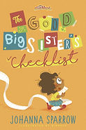 THE GOOD BIG SIS CHECKLIST_FRONT (1).jpg