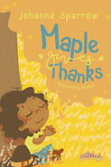 LISTTLE MISS MAPLE GIVES THANKS_FRONT.jp