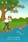 Good_Morning_Fish_cover.jpg
