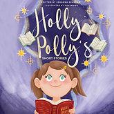 Holly_Pollys (1).jpg